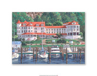 Island House (Mackinac Island, MI)